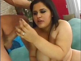 bbw porn - Big Fat Hairy