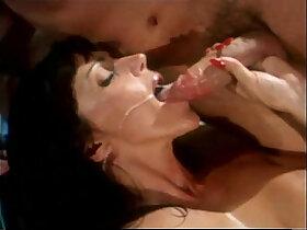 fuck porn - Vintage fuck on a italian porn movie