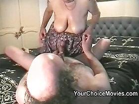 couple porn - Old couples kinky homemade porn films