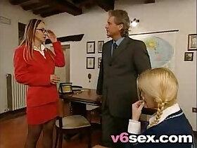 girl porn - Sandra Russo. School Girl search