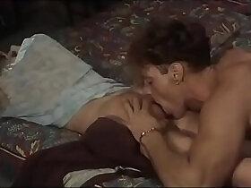 italian porn - FMD