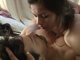aunty porn - Doctor Aunty Huge Clevage Show at Seduction Scene pornvideo.rodeo