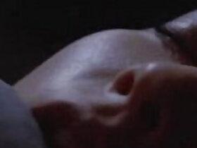 celebrity porn - Erotic Female Masturbation Scene