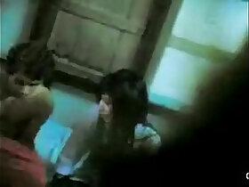 students porn - Boso sa Magandang Student na Kinantot sa Boarding House