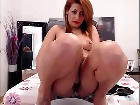 babe porn - Hot Romanian Babe Pissing Smoking Whore pornvideo.rodeo