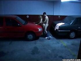 cams porn - hidden cam fucking