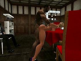 cuckold porn - The Cuckold Wife