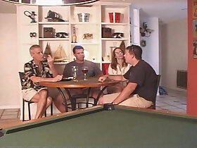 cuckold porn - Cuckold Husband Humiliated by WIFE