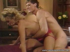 erotica porn - Vintage Porn Erotic Seventies Legends
