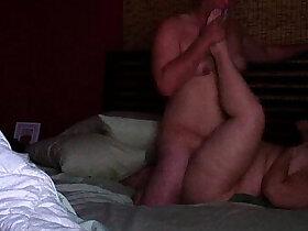 bed porn - Wife Homemade Hidden
