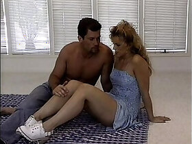 asian porn - Classic Missy and Mark Davis 1995