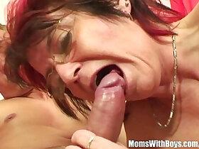 ass fucking porn - Emo Mature Jana Pesova Fucked With Glasses
