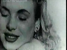 classic porn - Controversial Classic Marylin Monroe?