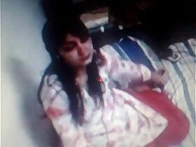 college porn - pakistani hot college girl QLC Lahore Nazia Shaheen Bhatti