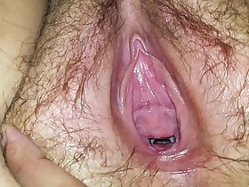 creampie porn - creampied my pregnant girl again