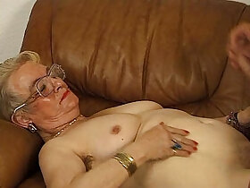 ass porn - JuliaReavesProductions Hausfrauen Luder scene video fingering blowjob and fucking asshole orga