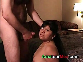 amateur porn - Rosa Gets a Nice Facial in Mexico DF by pornvideo.rodeo