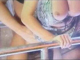 ass porn - Very Beautiful High Heeled Kinky Blonde Ass Fucked !