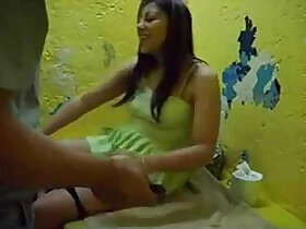 mexican porn - puta mexicana