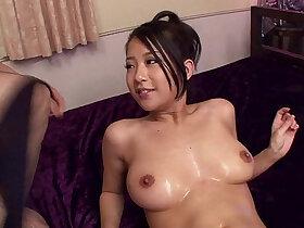 blowjob porn - Uncensored Japanese AV fingering and double blowjob Subtitles