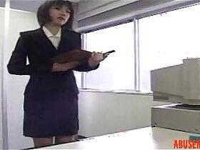 asian porn - Japanese Secretary Used Cen, Free Asian Porn pain pornvideo.rodeo