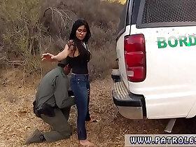 compilation porn - Teen bi cumshot compilation first time Stunning Mexican floozie