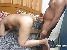 banged porn - bangla whore lady muku