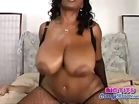 african porn - SpankBang interracial bang round black african ass