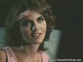 classic porn - Classic Vintage Porn video From 1972