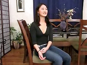 babe porn - Babe disgraced and double penetrated in public